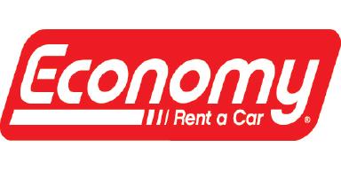 Economy Rent-A-Car