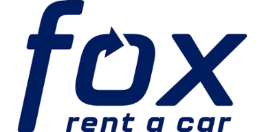 Fox Rent-A-Car