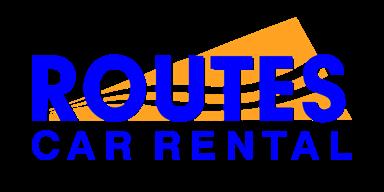 Routes Car Rental