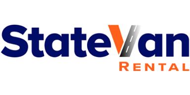 State Van Rental